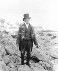Patrick Callanan at Salthill in 1893_c_thumb.jpeg